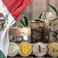 ¿Dónde comprar bitcoin en México? 9 opciones en el 2021 para comprar criptomonedas