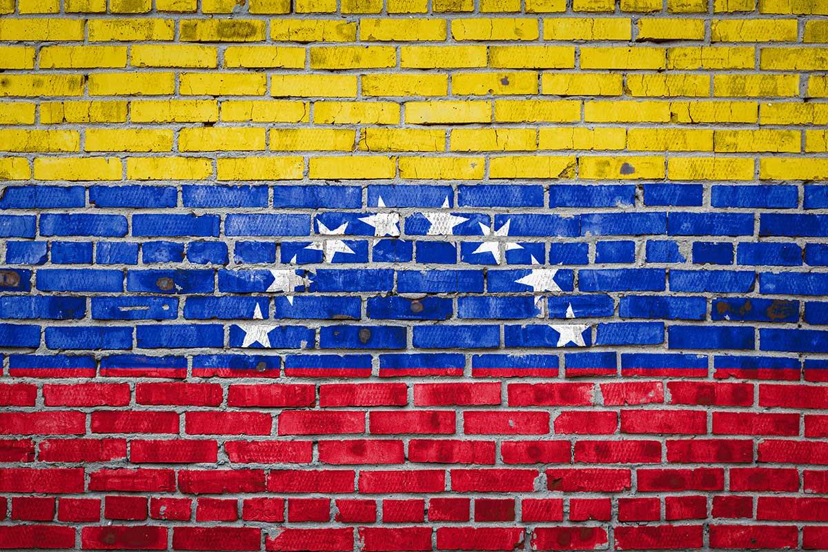 Venezuela es el segundo mayor mercado para la plataforma Localbitcoins