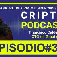 Episodio 33: Conversando acerca de  Lightning Network con Francisco Calderón