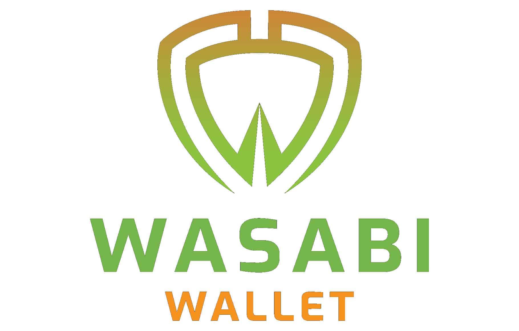 Wasabi Wallet tendrá una nueva versión con más características sobre privacidad