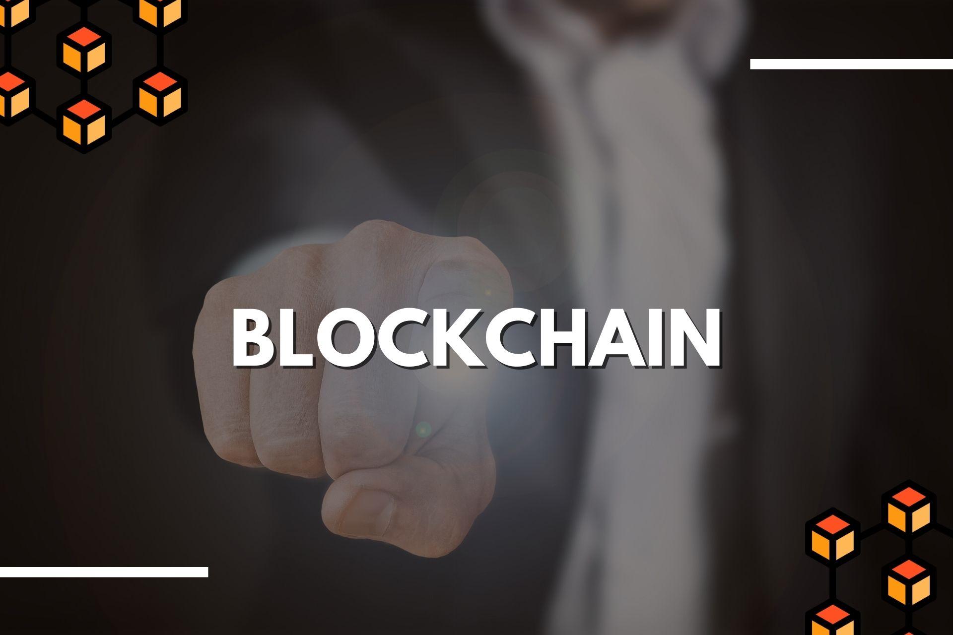 A pesar de una disminución en los ingresos globales blockchain, la aplicación industrial de la tecnología ha crecido un 131% durante 2020, señala un reporte