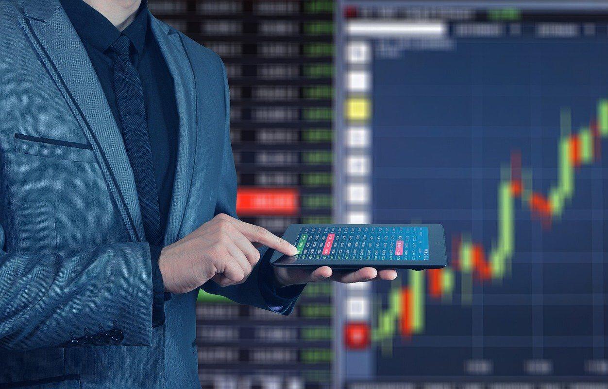 Terra Money busca ser un puente entre las finanzas descentralizadas y los mercados tradicionales a través de sus nuevos tokens sintéticos