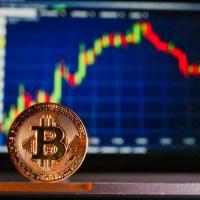 ¿Qué criptomoneda es la mejor para invertir en 2021?
