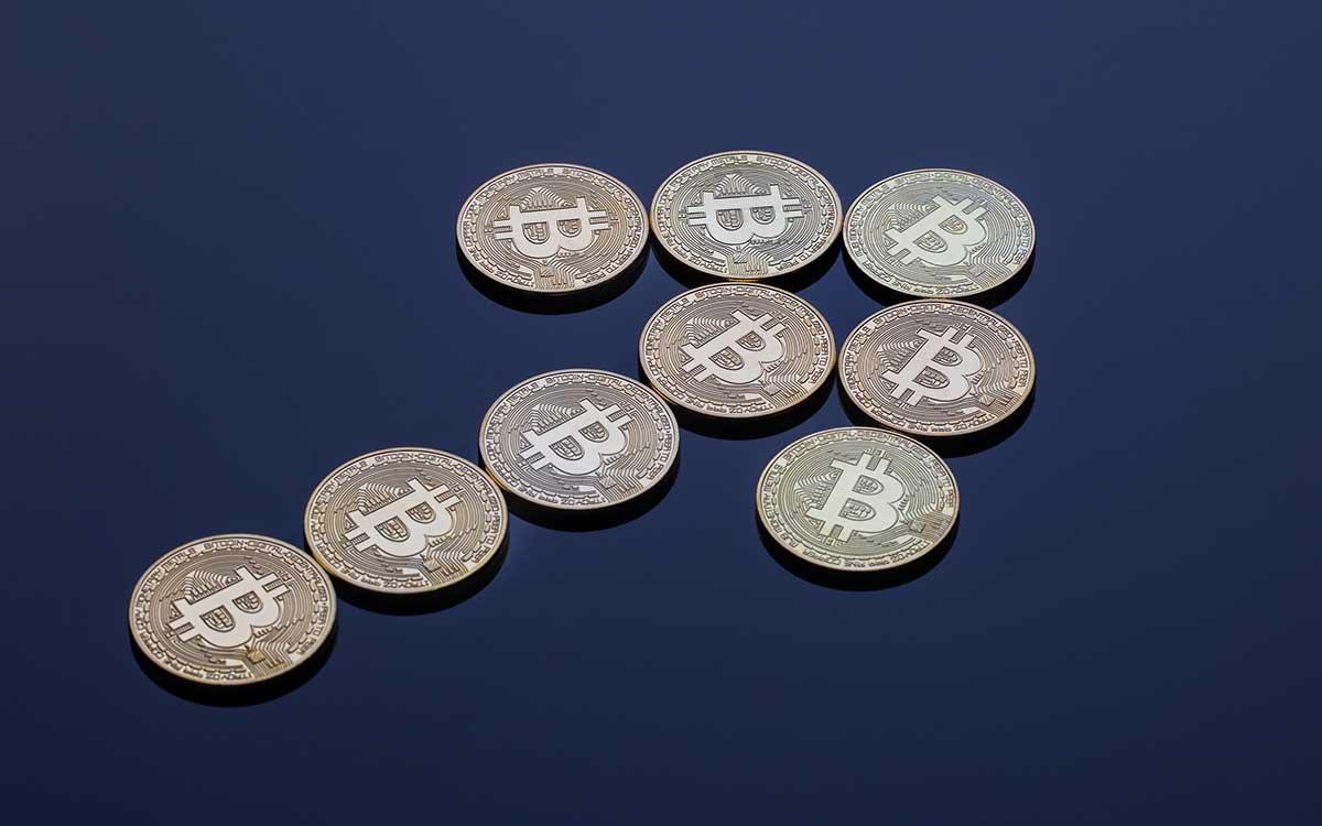 6 razones por las que bitcoin seguirá aumentando en 2021