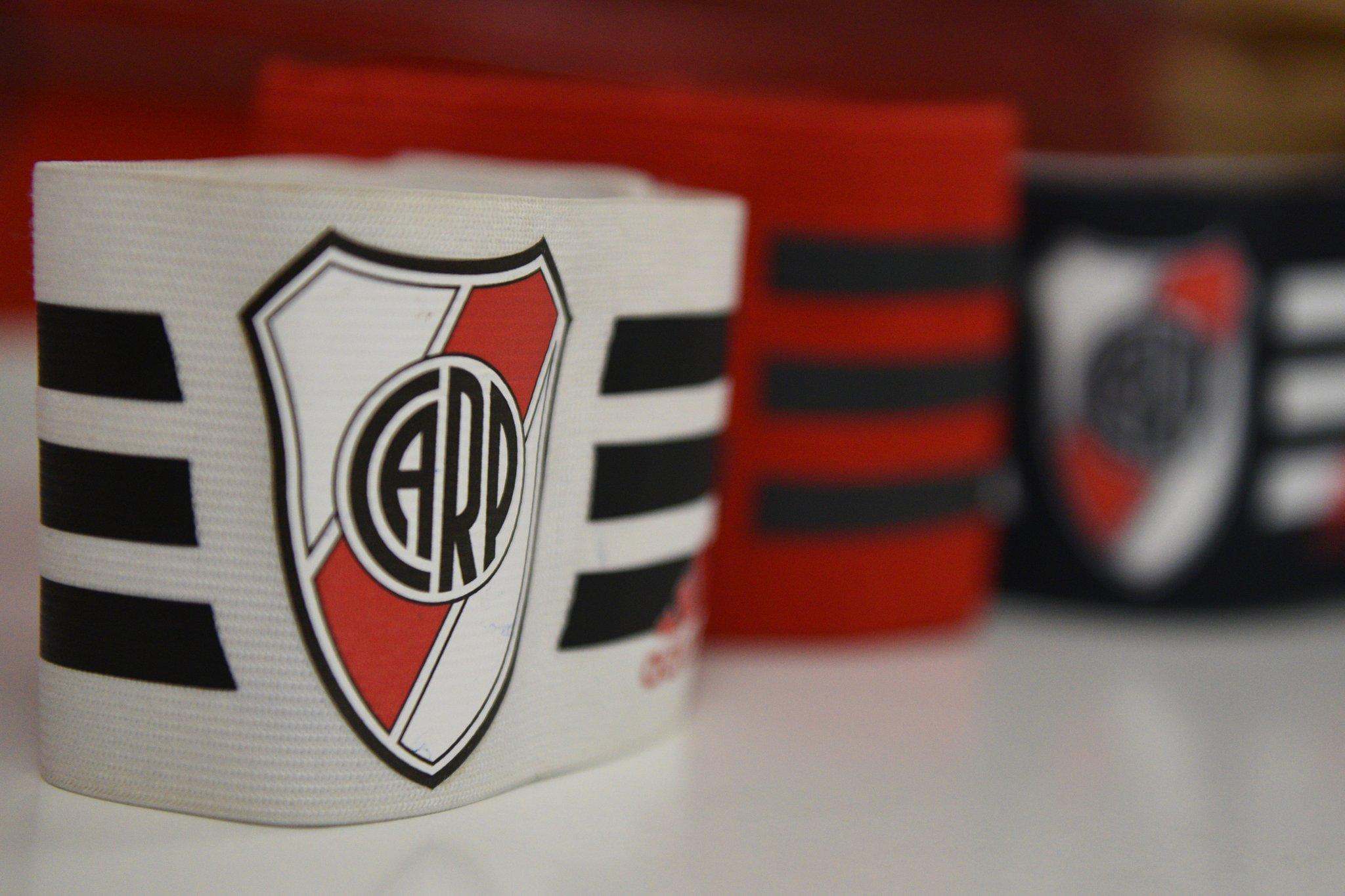 Coleccionables digitales blockchain de Sorare suman al grande del fútbol argentino River Plate