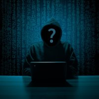En Venezuela, arrestan a dos ciberdelincuentes por robar millonaria cifra de dólares en Bitcoin