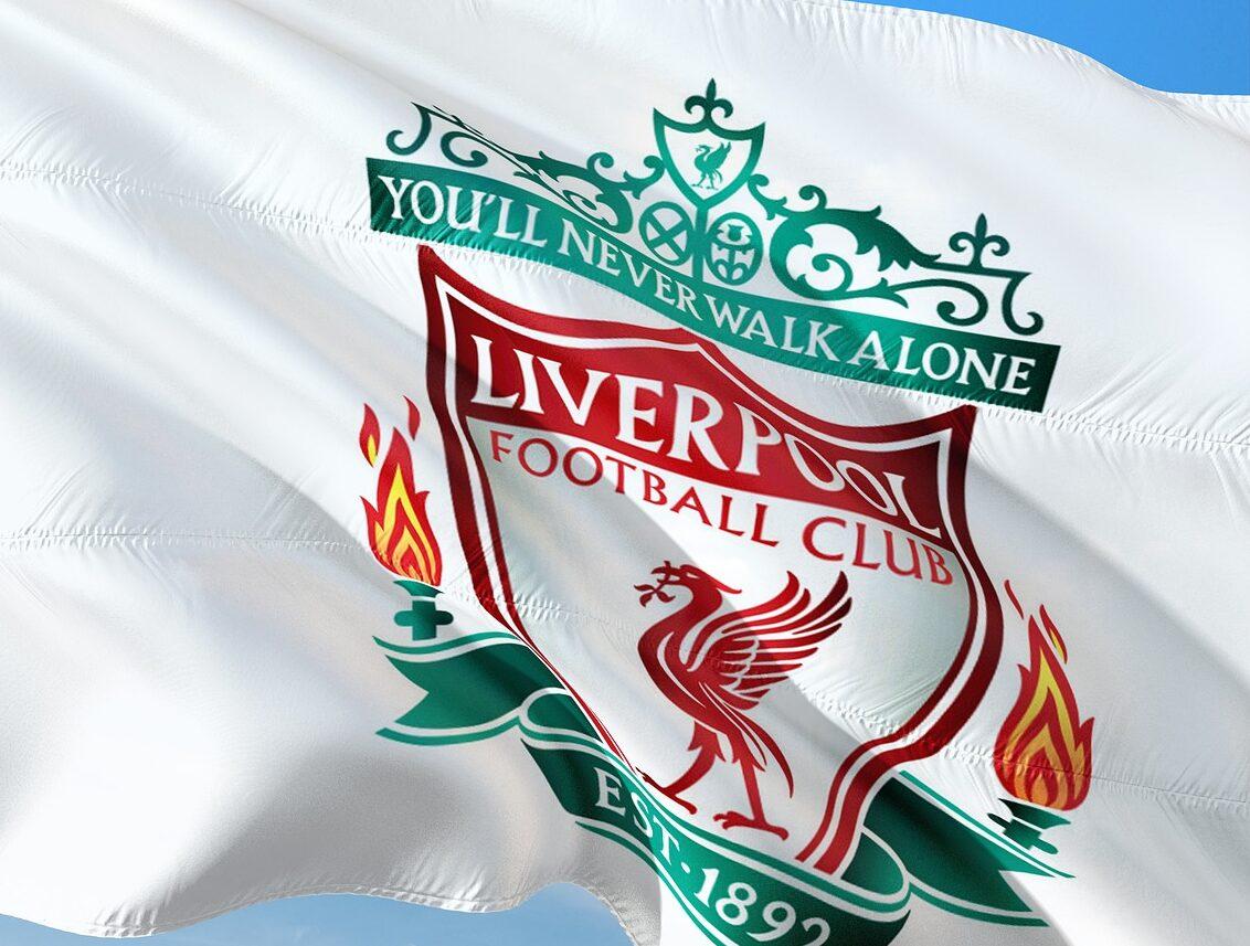 Sorare suma al Liverpool FC a su ecosistema de coleccionables digitales blockchain, que ahora tiene a los campeones de las principales cinco ligas del fútbol en Europa