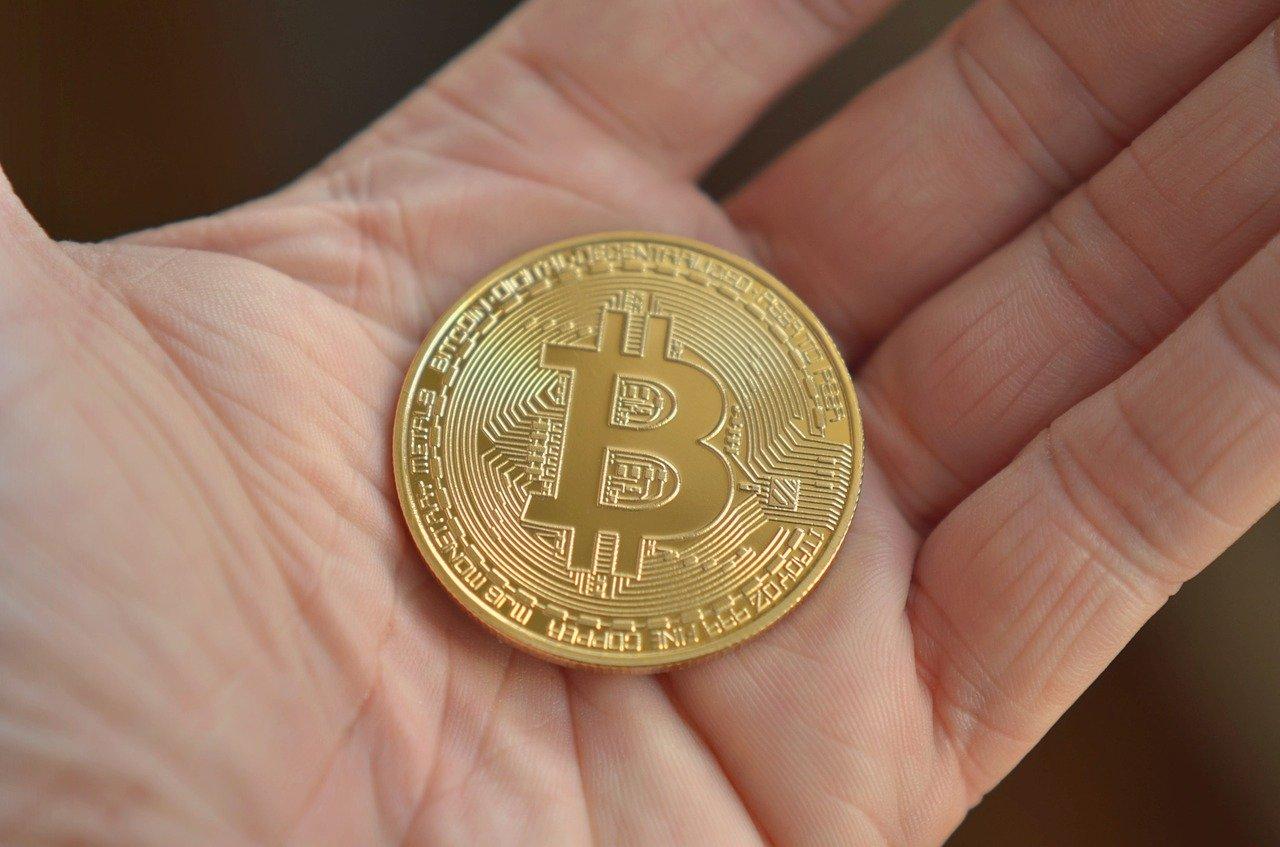 """""""Bitcoin para todos"""" el curso gratis que promociona el CEO de MicroStrategy"""