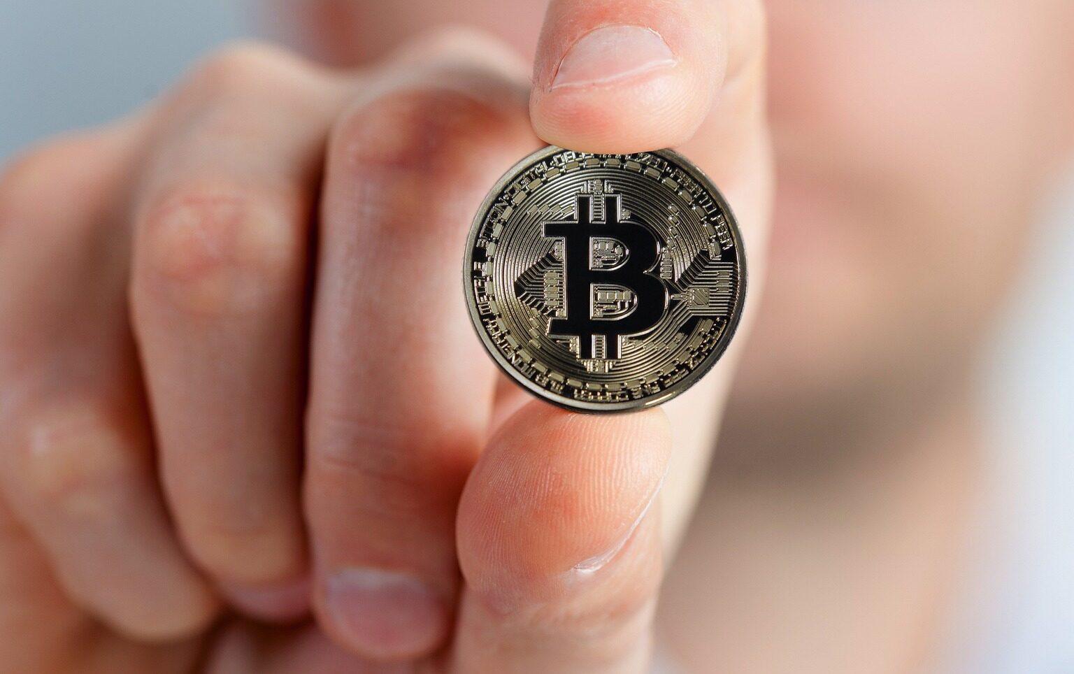 Usuario de Reddit recuperó el acceso a su billetera de Bitcoin tras ocho años y vende todas sus tenencias por más de 4 millones de dólares