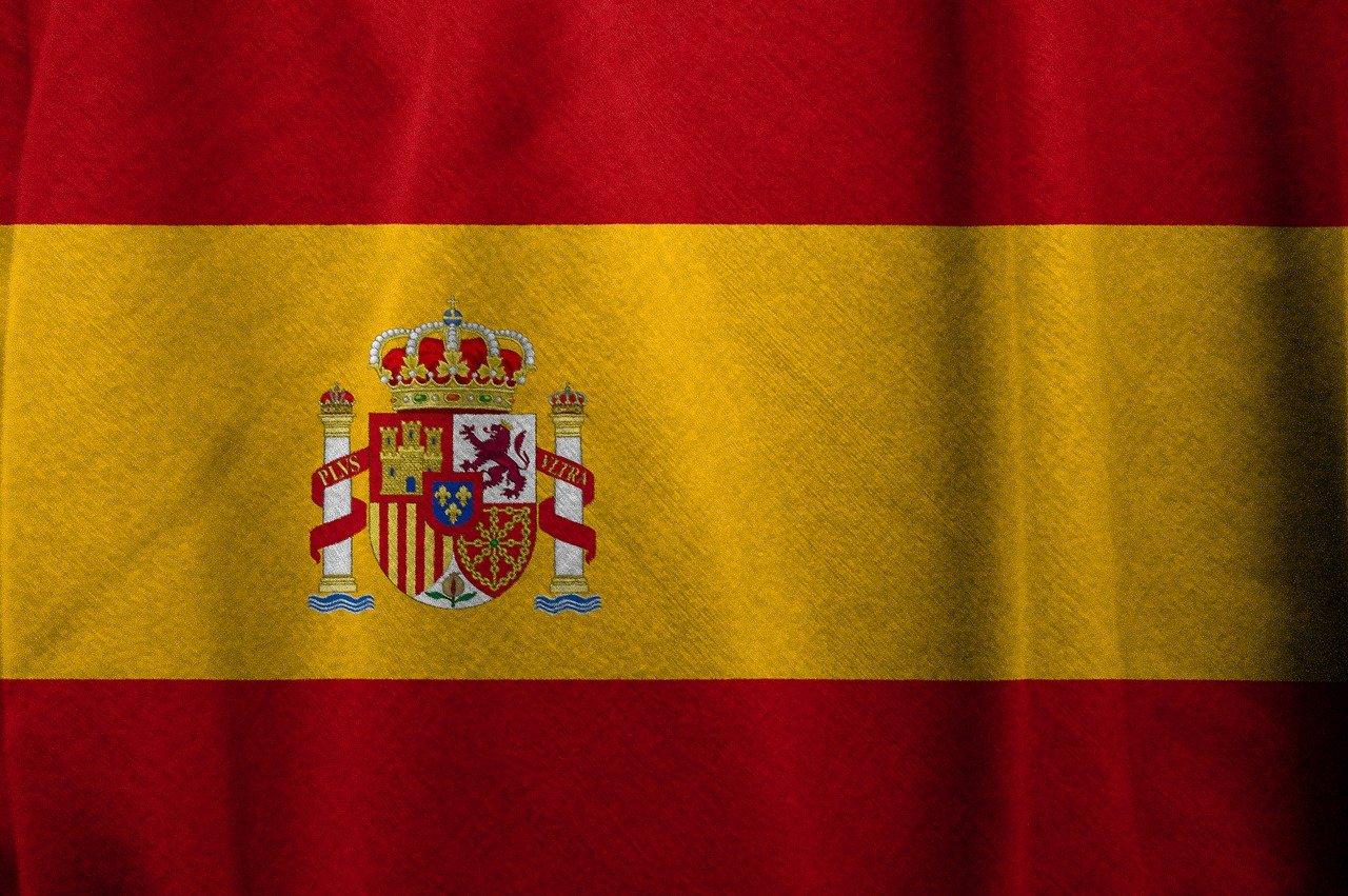 Como parte de las regulaciones tributarias planteadas para 2021, en España buscarán solicitar información con respecto a las tenencias y operaciones de criptomonedas en el extranjero