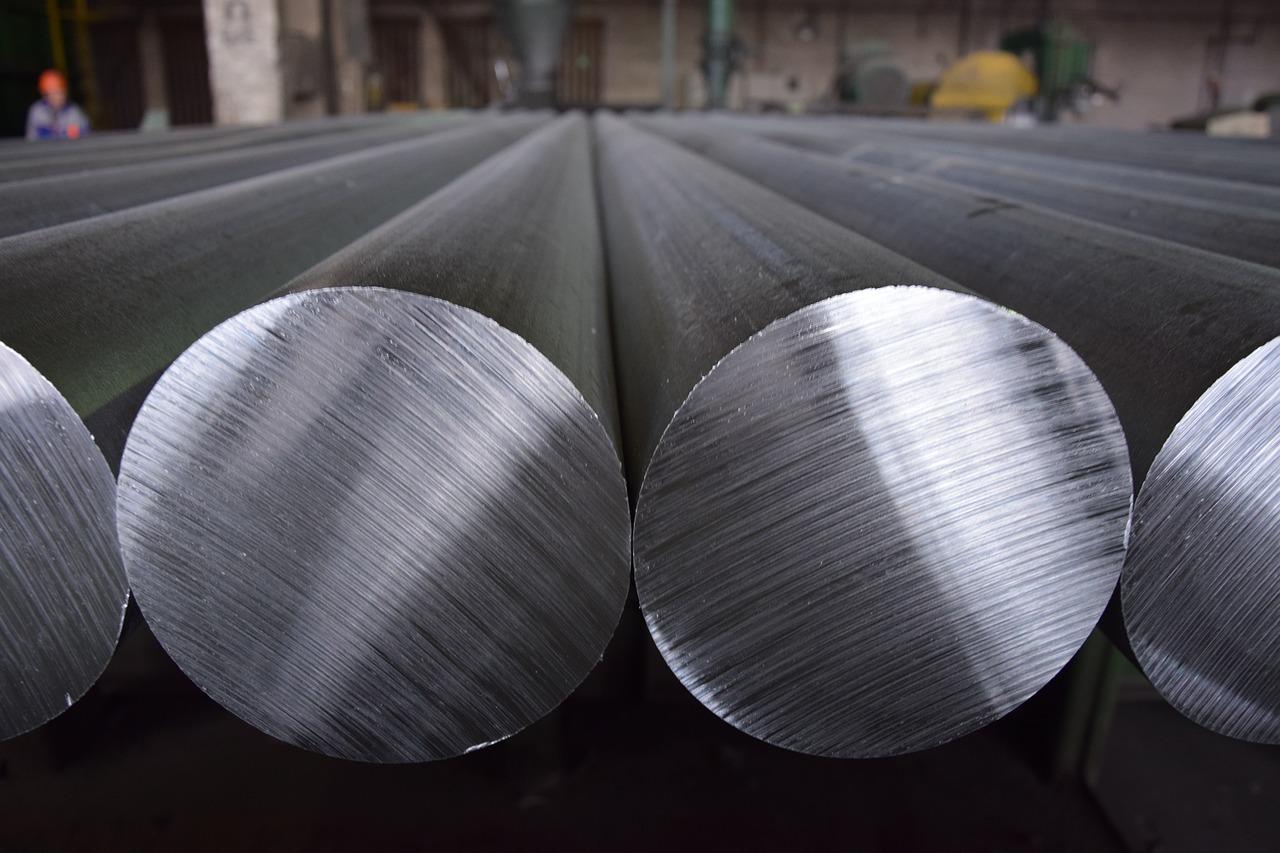 Empresa mundial de minería Rio Tinto utilizará tecnología blockchain para garantizar transparencia en la producción sostenible de aluminio