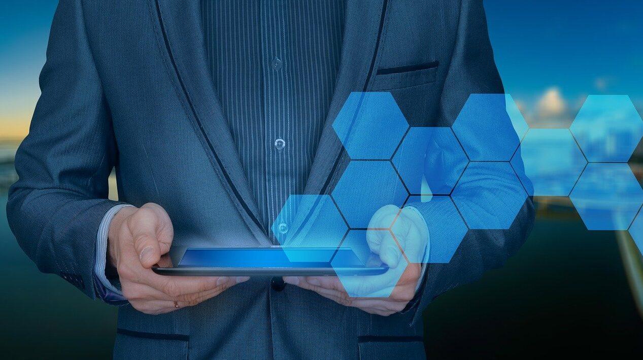 Firma de consultoría EY desplegará capacidades blockchain en China a través de la Red de Servicios Blockchain del país asiático