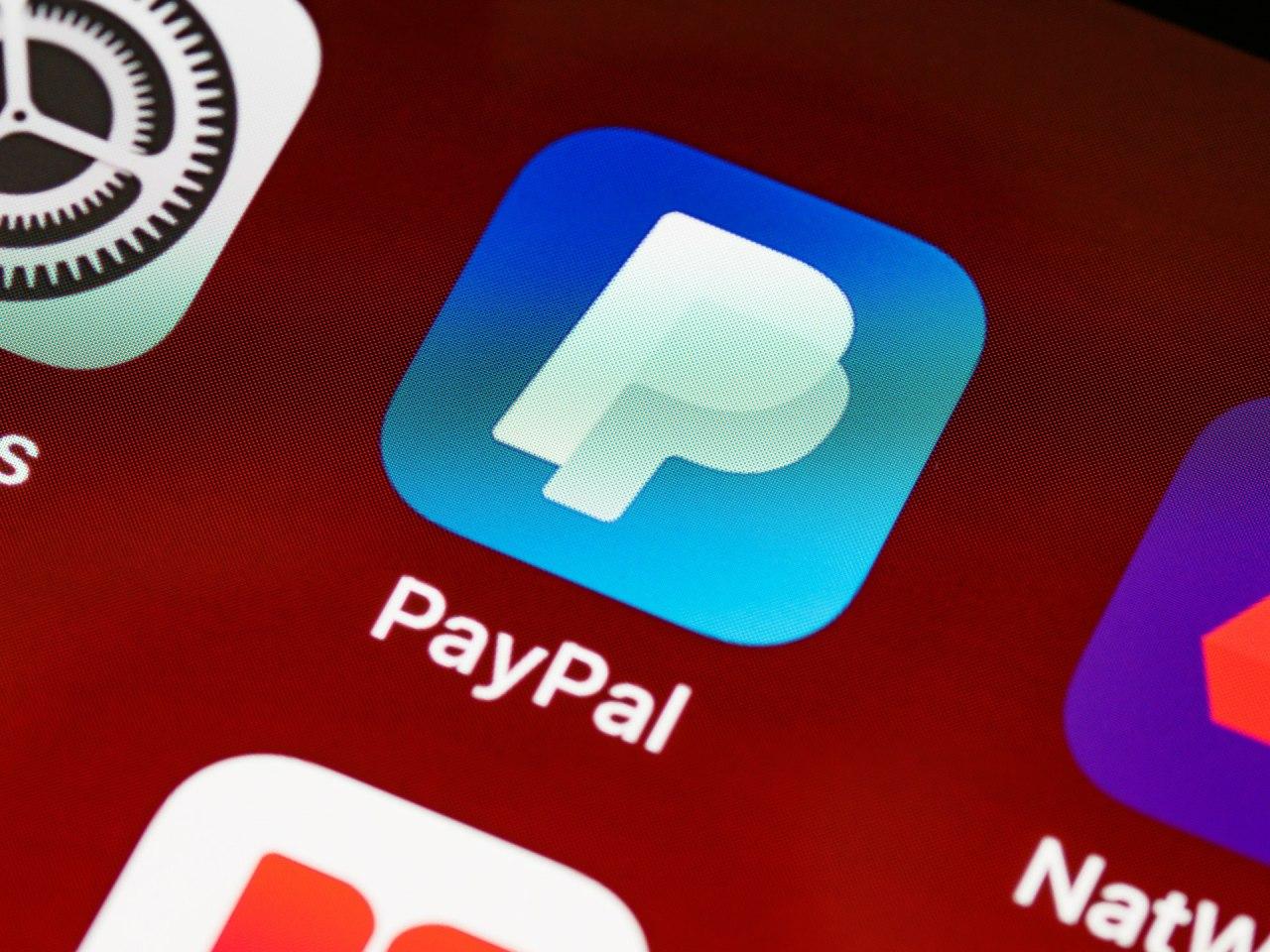 PayPal tendrá un nuevo departamento dedicado a criptomonedas y blockchain, mientras que los pagos con cripto llegarán en 2021 a su plataforma