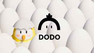 El protocolo DeFi, Dodo, pierde 3,8 millones de dólares en hackeo a su plataforma