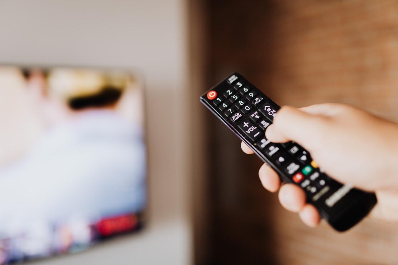 En Venezuela, una alianza con Cryptobuyer permitirá a los clientes de Simple TV pagar el servicio de televisión satelital con Bitcoin y otras criptomonedas