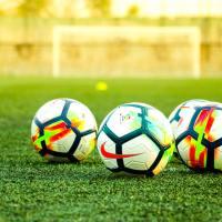 Clientes en España, Reino Unido y Alemania de Rakuten podrán adquirir tokens para fanáticos de equipos de fútbol como FC Barcelona, Paris Saint-Germain y Juventus tras una alianza con Chiliz