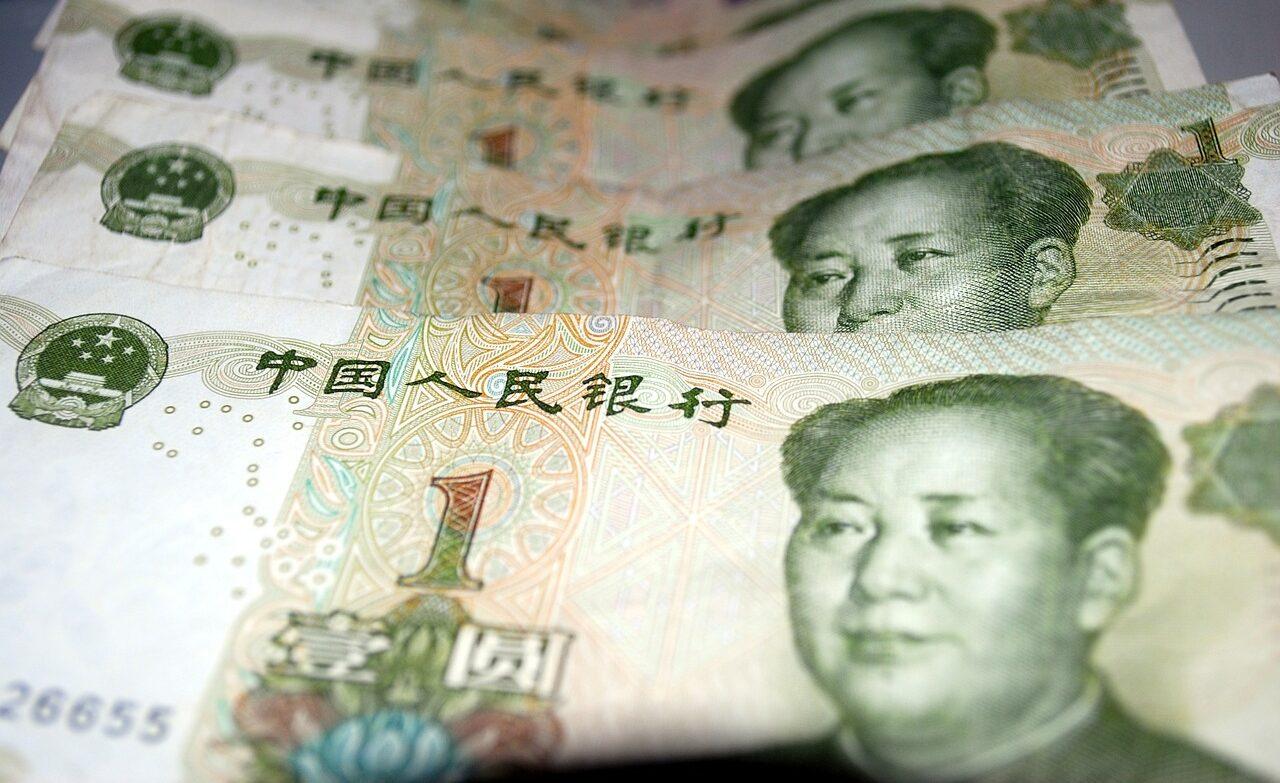 Economista jefa del Fondo Monetario Internacional no cree que el yuan digital represente una amenaza para el dólar