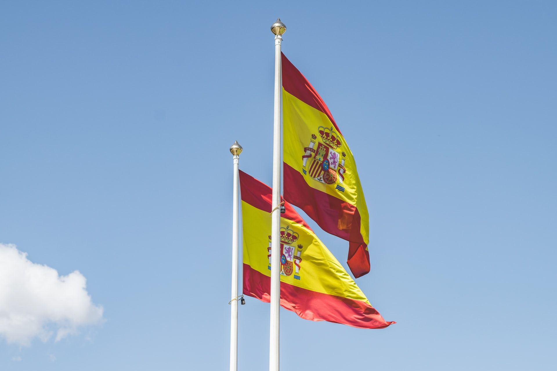 Regulador de valores de España inicia consulta pública con respecto a la regulación publicitaria vinculada a Bitcoin y las criptomonedas