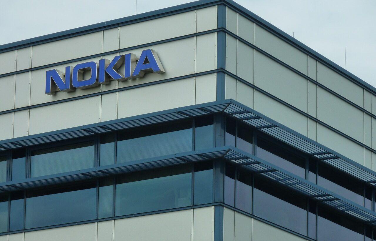 Firma de comunicaciones y tecnología Nokia utiliza tecnología blockchain en el lanzamiento de un mercado de datos y modelos de inteligencia artificial