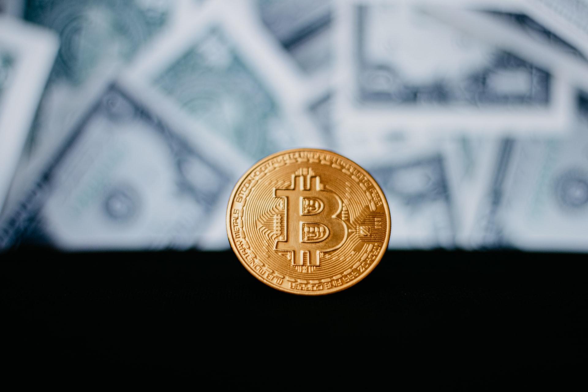 En un hecho histórico, la Asamblea Legislativa de El Salvador aprueba ley que convierte al país en el primero en adoptar Bitcoin como moneda de curso legal