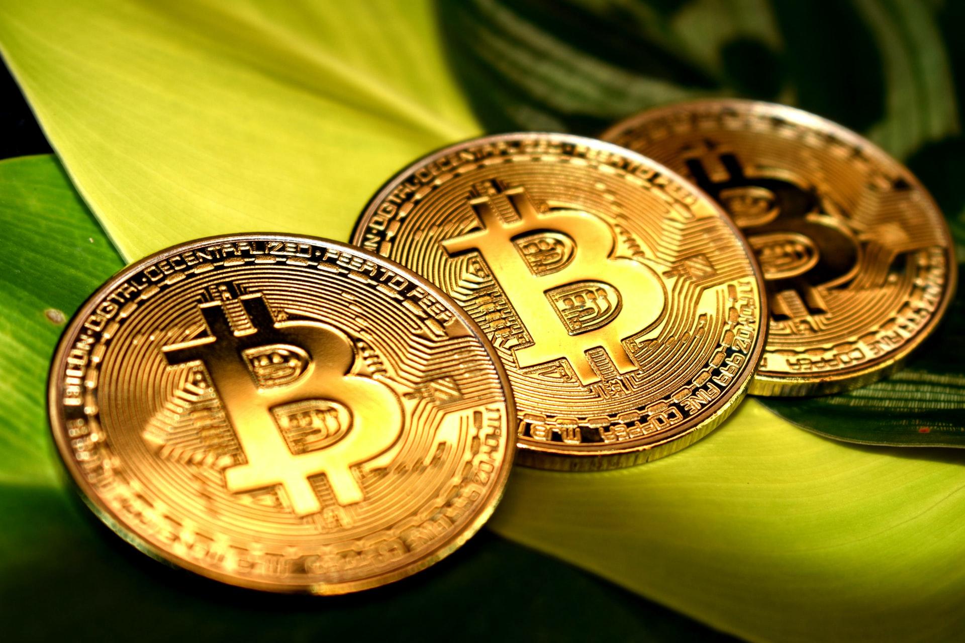 Presidente de El Salvador, Nayib Bukele, asegura que el proyecto de ley que convertirá a Bitcoin en una moneda de curso legal en el país está casi listo