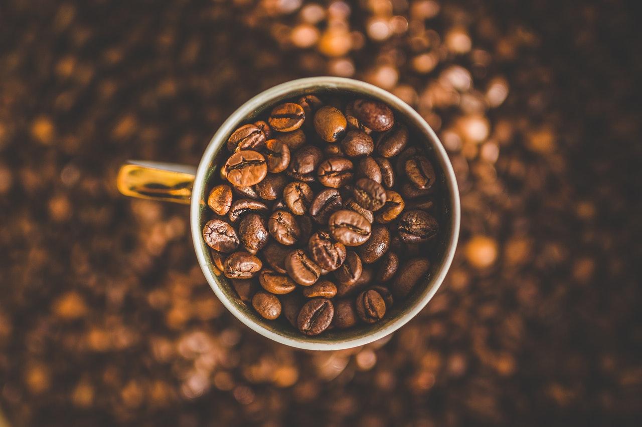 Pequeños productores de café y cacao en Honduras utilizan tecnología blockchain de IBM para darle seguimiento a la cadena de suministro de sus productos