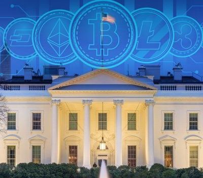 EEUU busca incentivar el uso responsable de criptomonedas