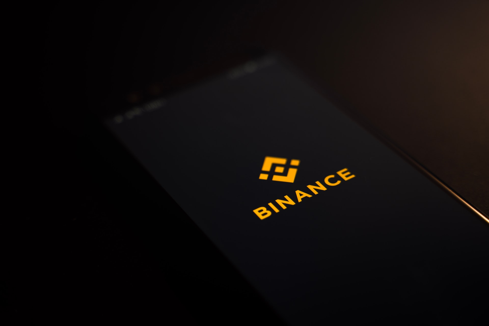 Autoridad de Conducta Financiera del Reino Unido asegura que Binance cumplió con todos los requisitos solicitados por el regulador