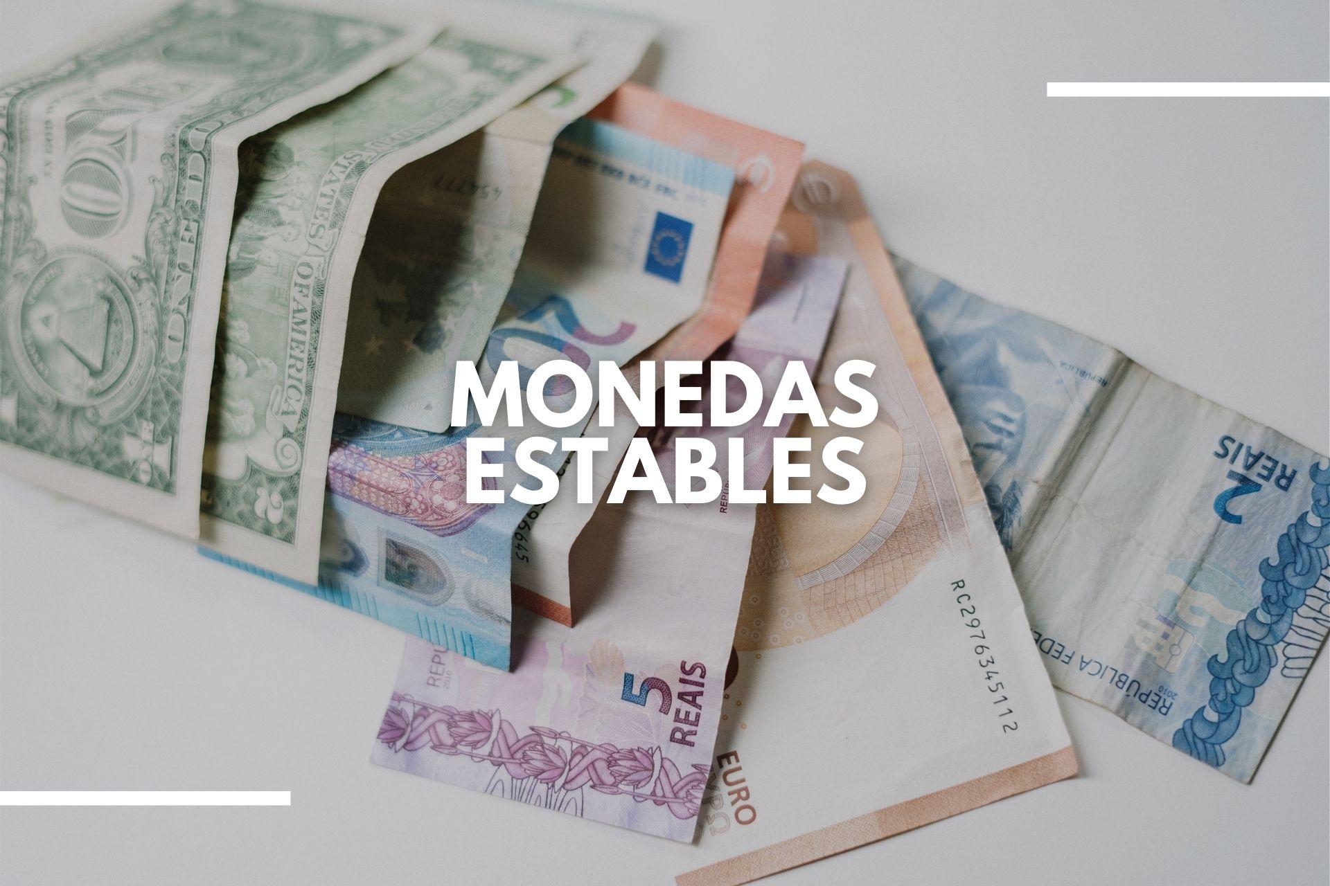 Banco de Pagos Internacionales advierte que las monedas estables cambian por completo las reglas para el sistema financiero
