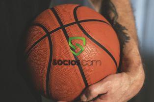 Equipos de baloncesto Orlando Magic y Los Ángeles Clippers se unen a la app blockchain de fidelización de fanáticos Socios, que suma ahora entre sus alianzas a seis equipos de la NBA