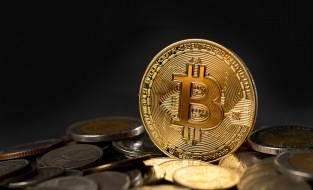¿Ether en $20,000 y bitcoin en $350,000 en los próximos meses?