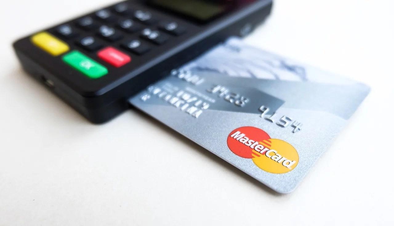 Gigante de pagos Mastercard compró la compañía de inteligencia y análisis blockchain CipherTrace