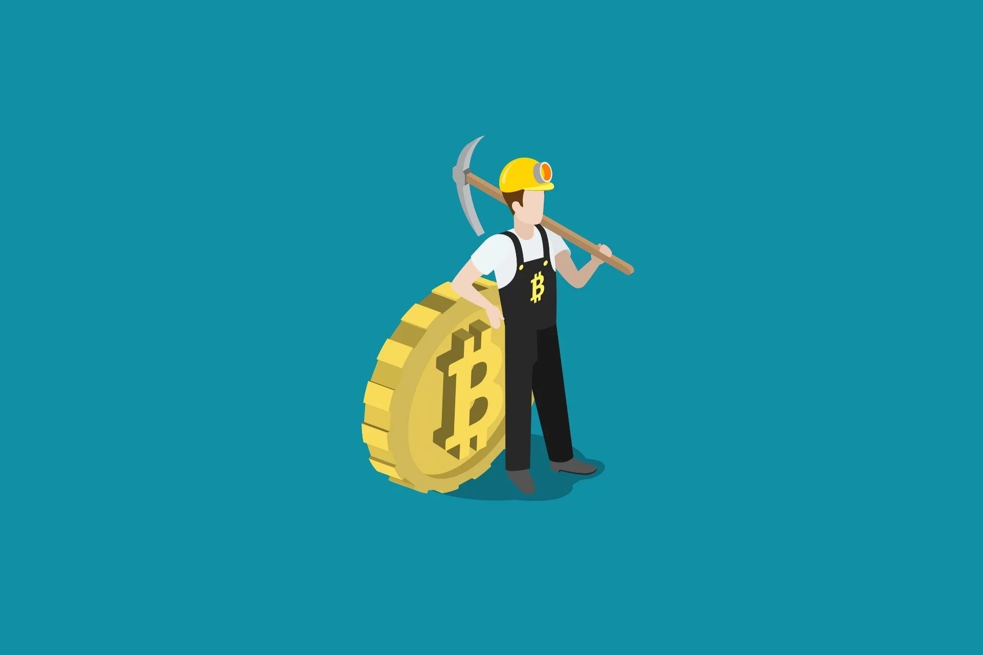 Intercambio de criptomonedas Binance presenta un curso gratuito sobre minería de Bitcoin