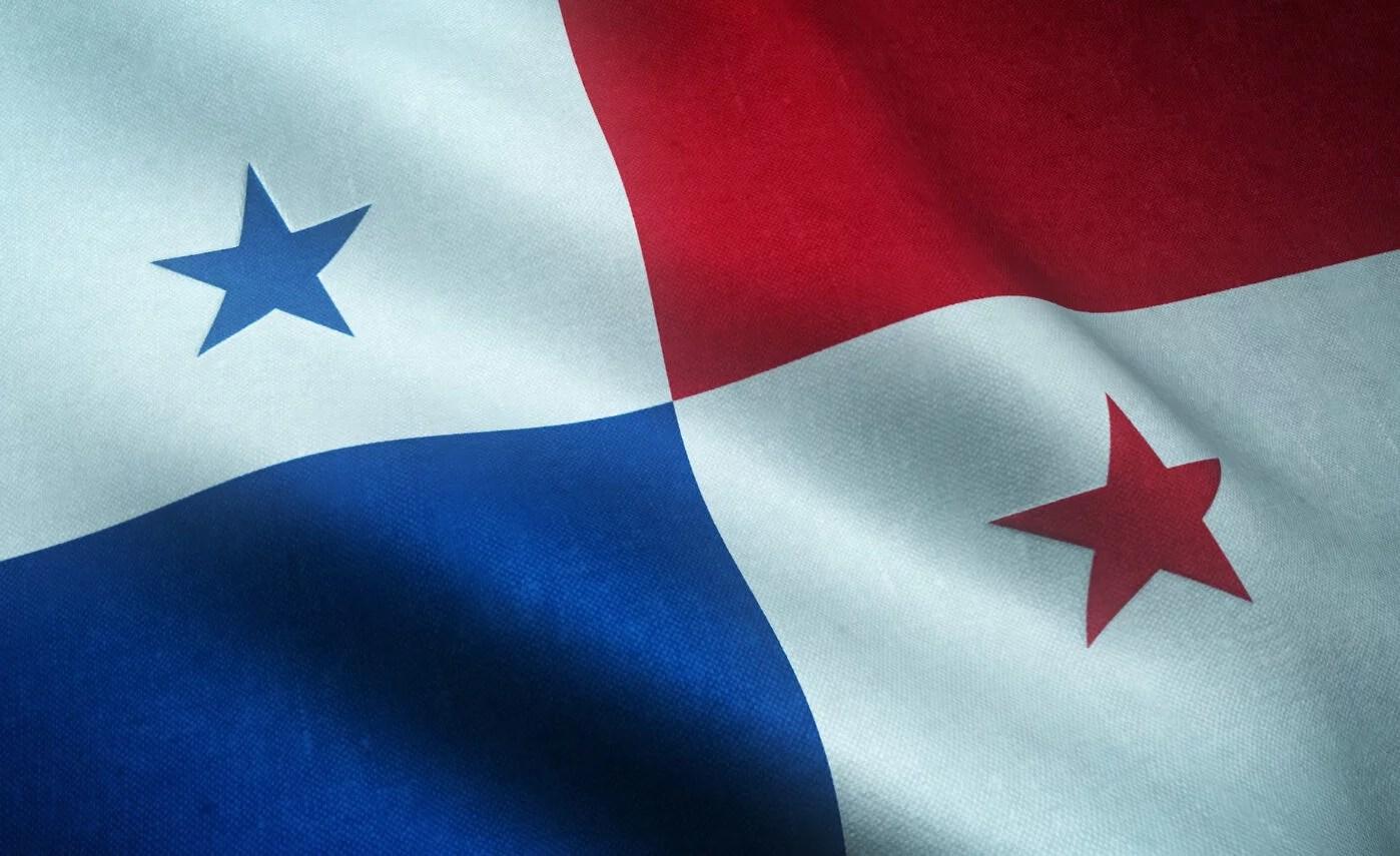 Presentan un proyecto de ley en Panamá que busca regular Bitcoin y las criptomonedas, incentivar su uso como medio de pago y promover el uso de la tecnología blockchain