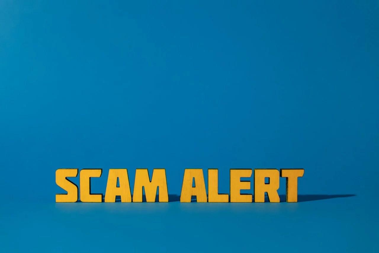 Promocionado como un nuevo juego NFT, señalan a Battle Fish como una scam que estafó miles de dólares en BNB durante su preventa