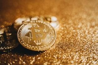 Administrador de activos digitales Grayscale oficializa sus planes de transformar su fondo Bitcoin Trust en un ETF de Bitcoin