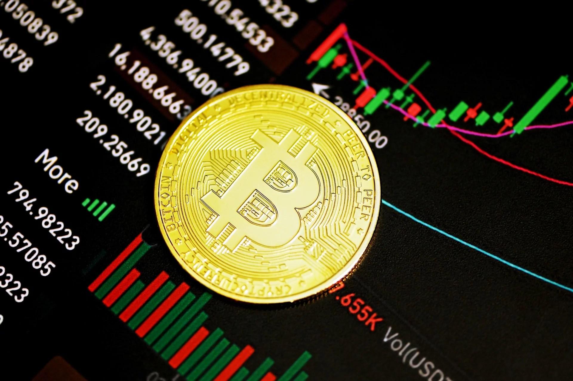 Bolsa de Valores de Nueva York estrena el ETF vinculado a futuros de Bitcoin impulsado por ProShares