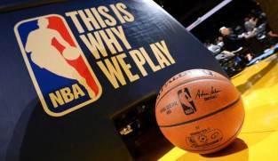 Coinbase se convierte en socio exclusivo de plataformas de criptomonedas de la NBA