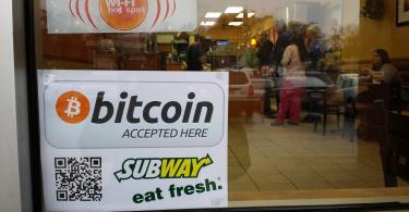 Dove Spendere i Bitcoin
