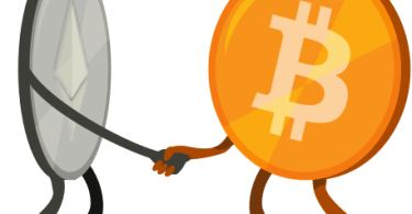 Bitcoin, Ethereum Analisi 22 Settembre 2017