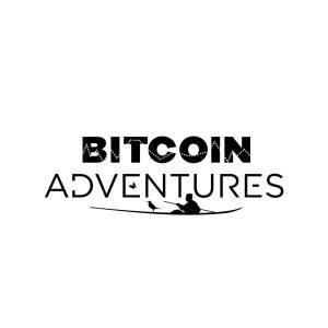Bitcoin Adventures