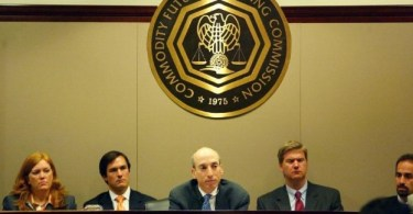 Flash Crash di Coinbase la CFTC sta investigando