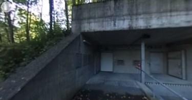 XAPO Bunker Svizzero Bitcoin