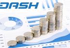 investire in dash