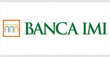 Banca Intesa esplora i derivati Ethereum