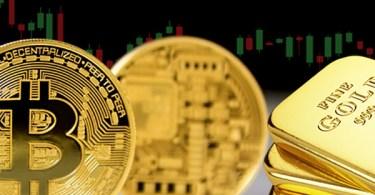 Bitcoin reagisce alla sospensione di Segwit2x