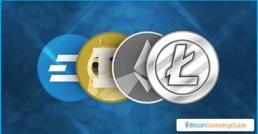 Dash DSH:USD e Litecoin LTC:USD Analisi Tecnica 22 Novembre 2017
