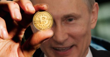 La Russia regolamenterà le criptovalute prossima settimana