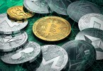 analisi bitcoin ethereum ripple litecoin