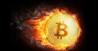 analisi tecnica bitcoin